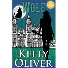 Amazon kelly oliver books biography blog audiobooks kindle wolf a jessica james mystery jessica james series book 1 fandeluxe Gallery