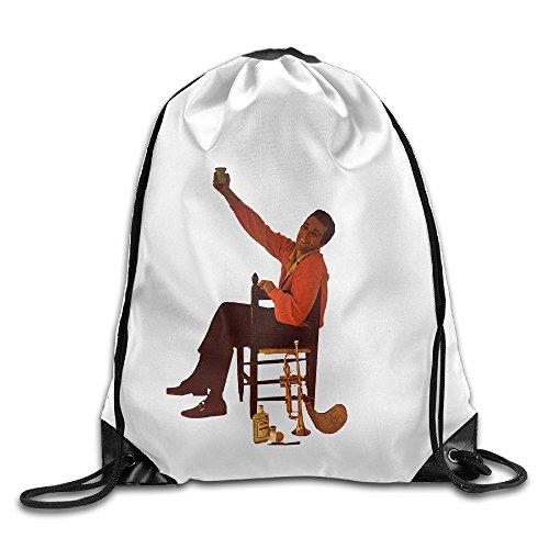 Bekey A Taste Of Honey Movie Drawstring Backpack Sport Bag For Men & Women For Home Travel Storage Use Gym Traveling Shopping Sport Yoga Running