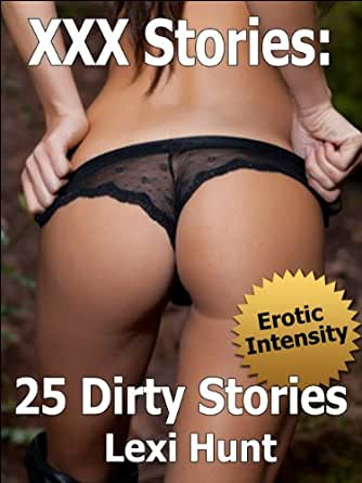 erotic literature short stories jpg 853x1280
