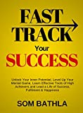 Bargain eBook - Fast Track Your Success