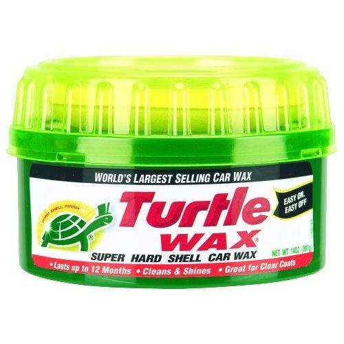 turtle-wax-t-223-super-hard-shell-paste-wax-95-oz