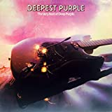 Deep Purple - Deepest Purple : The Very Best Of Deep Purple - Purple Records - 1C 064-63928