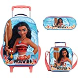MOCHILETE MOANA ONE WITH THE WAVES DERMIWIL 52025