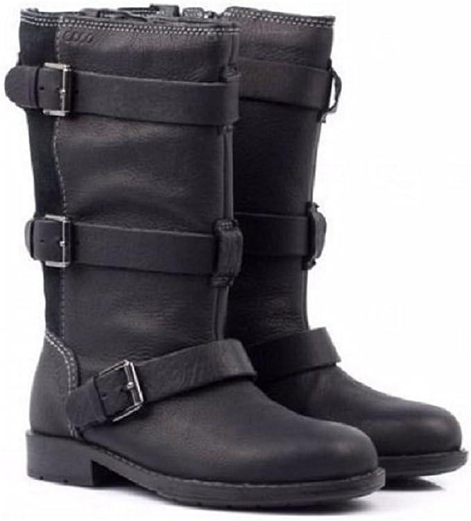 Ecco Saunter Kids 30 EU: Amazon.co.uk: Shoes & Bags