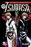 Tsubasa: RESERVoir CHRoNiCLE, Vol. 22
