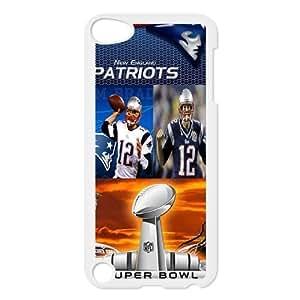 IPhone 6 Plus Aestheticism Creative Phone Back Case Custom Art Print Design Hard Shell Protection YT093359