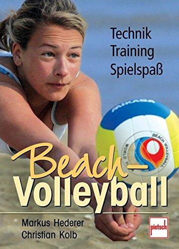 beach-volleyball-training-technik-spielspass