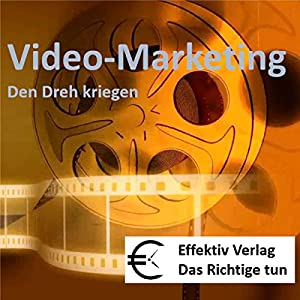 Video-Marketing Hörbuch