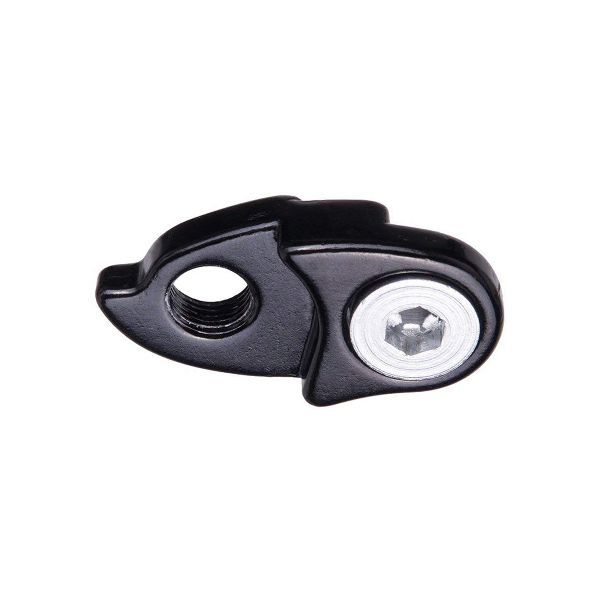 Rear Derailleur Hanger Bicycle Cycling Extender Hook Accessories Durable