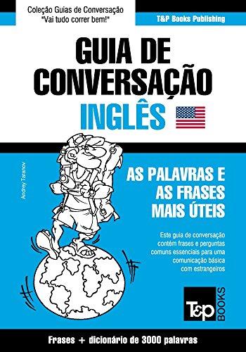 amazon com guia de conversação português inglês e vocabulário