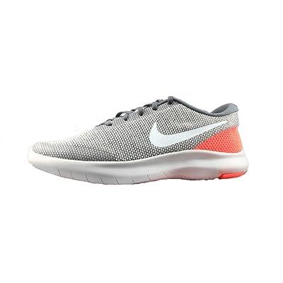 Nike Flex Experience RN 7 Gunsmoke/White-Vast Grey (10.5 D US) | Road Running
