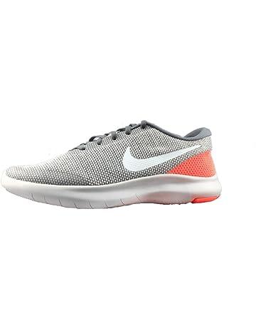 dcf0a87dd9d NIKE Men s Flex Experience RN 7 Running Shoe
