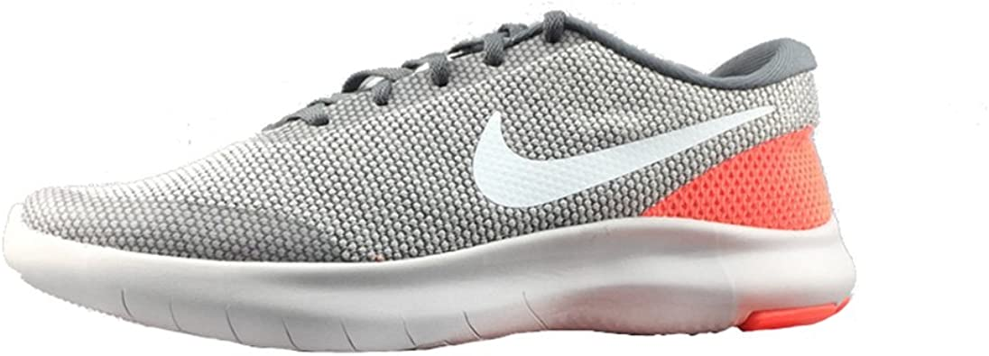Nike Flex Experience Rn 7 Mens 908985