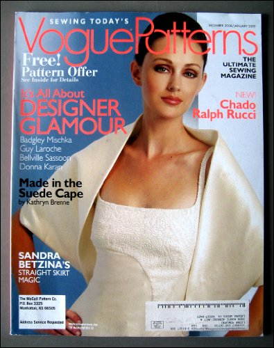 vogue-patterns-december-2008-january-2009-badgley-mischka-guy-laroche-bellville-sassoon-donna-karan-