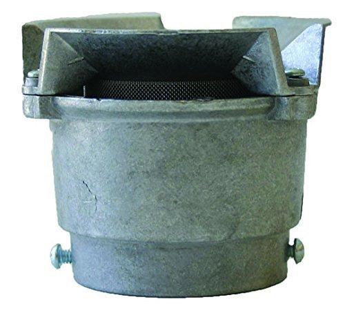 underground water storage tank - 9