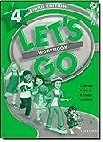 Let's Go, Karen Frazier, 0194394565