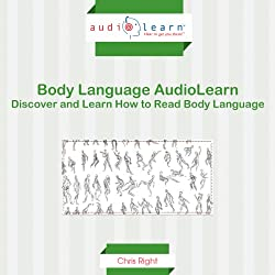 Body Language AudioLearn