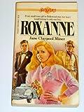Roxanne, Jane Claypool Miner, 059033686X