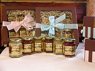product image for The Coeur d'Alene Dressing Company - Sampler Box of 6 Award Winning Dressings