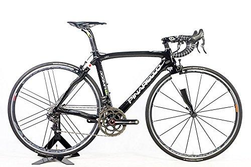 S)PINARELLO(ピナレロ) DOGMA 65.1 THINK 2 Road to Paris Limited Edition(ドグマ 65.1 ティンク 2 Road to Paris リミテッド エディション) ロードバイク 2014年 50サイズ B06XD261Y3