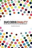 Successonality, Andreea Vanacker, 0981363105