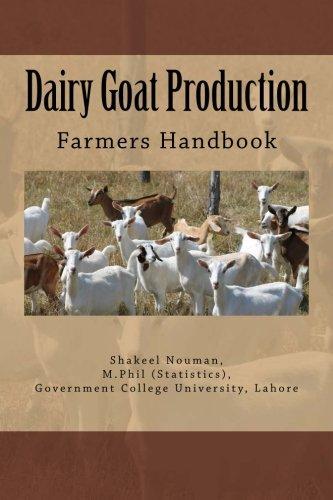 dairy-goat-production-farmers-handbook