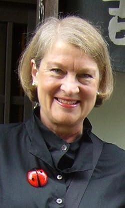 Jane Nicholas
