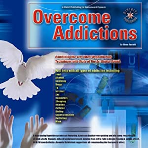 Overcome Addictions Speech