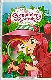 Strawberry Shortcake Volume 2: Strawberry Noir
