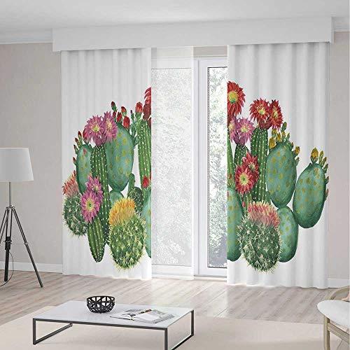 Lighted Cactus Garden Light in US - 8