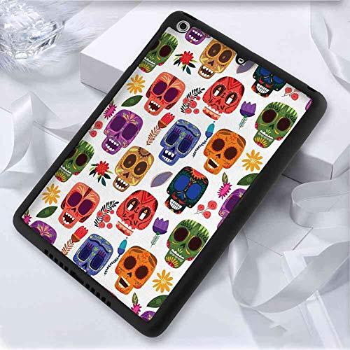 Pad Case Fit iPad Mini 2 (2013) 7.9