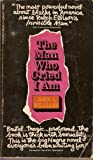 The Man Who Cried I Am, John A. Williams, 0451062779