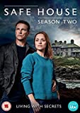 Safe House: Series 2 [DVD]