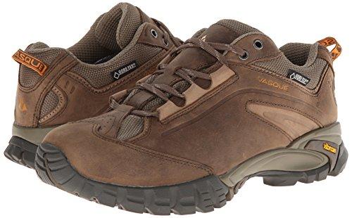 Pictures of Vasque Women's Mantra 2.0 Gore-Tex Hiking Shoe 6 M US 4