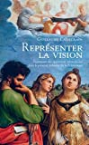 Représenter la vision : Figuration des apparitions miraculeuses dans la peinture italienne de la Renaissance