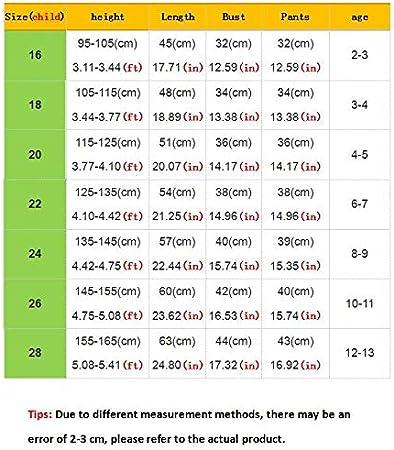 2018//19 Startseite Kurzarm Shorts Schienbeinschoner Training Wettkampfanzug f/ür M/änner Geschenk 1coat Shorts SkyBlue HBSC Fu/ßballuniform # 10 Messi # 8 Iniesta Trikot Set #10 -16