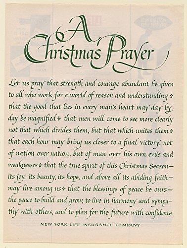 1962-new-york-life-insurance-a-christmas-prayer-print-ad-memorabilia-63305