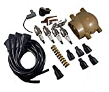 Ford 2N 8N 9N Ford Tractor Complete Tune Up Kit