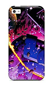 Galactus Case Compatible With Iphone 5c/ Hot Protection Case