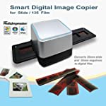 GMYLE� USB 35mm Negative Film Scanner...