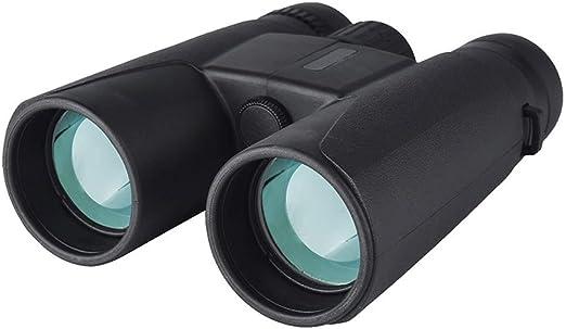 Binoculares, telescopio profesional de exploración al aire libre ...