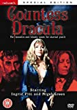 Countess Dracula: Special Edition [1970] [DVD] [1971]