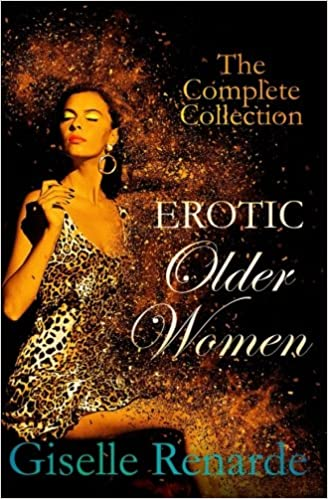 Join. And erotica fiction sappic science woman world sorry, not