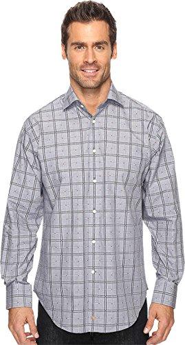 thomas dean clothing - 1