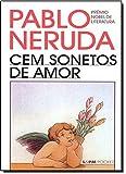 Cem Sonetos De Amor - Coleção L&PM Pocket