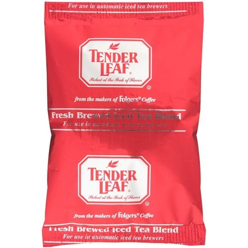 tender-leaf-premium-iced-tea-with-filters-3-ounce-24-per-case