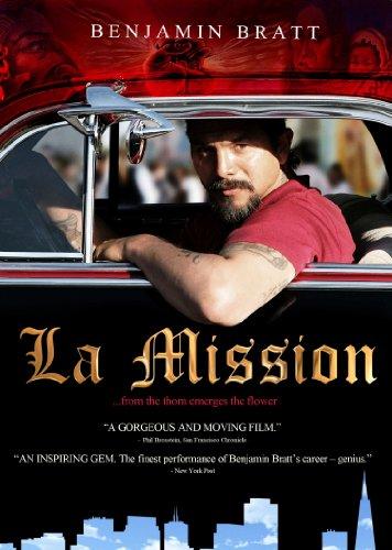 La Mission (American Me)