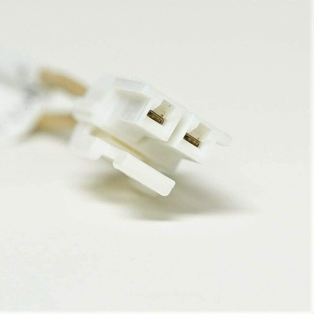 Gas Range Oven Igniter for Bosch 00755058 9000820965 755058 RB