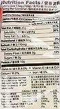 Nissin Demae Ramen, Sesame Oil, 3.5 oz