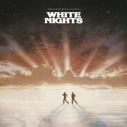 White Nights [Original Motion ...